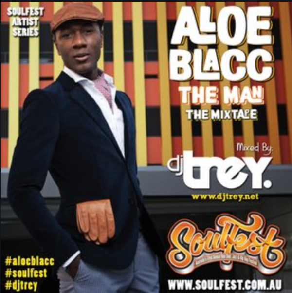 aloe blacc mixtape