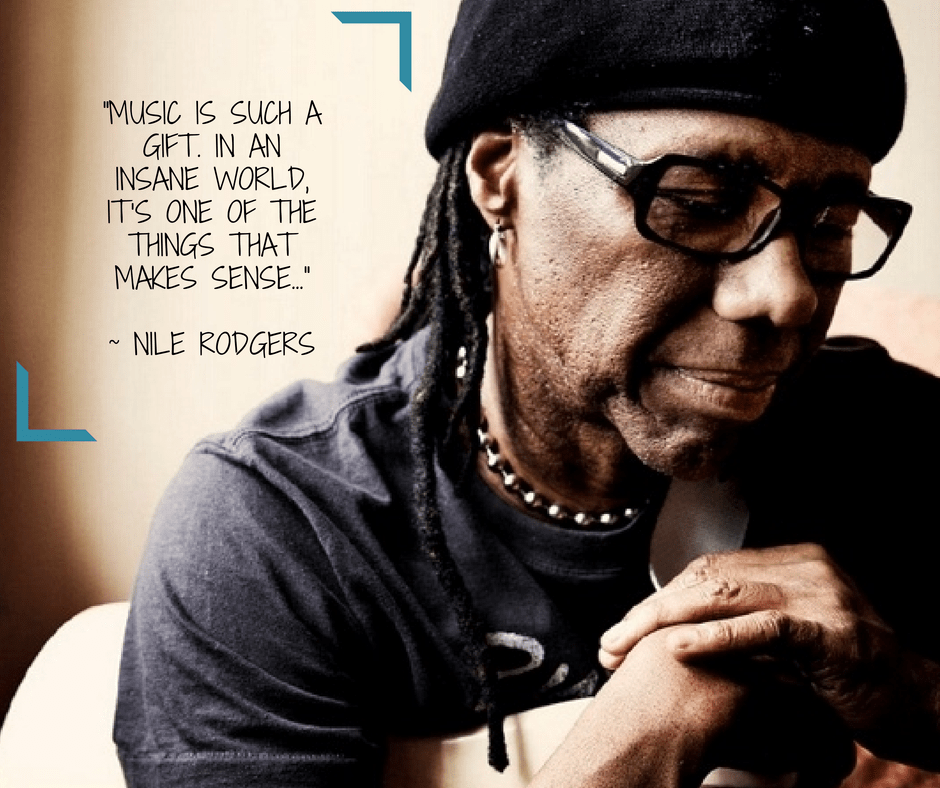 nile-rodgers-quote