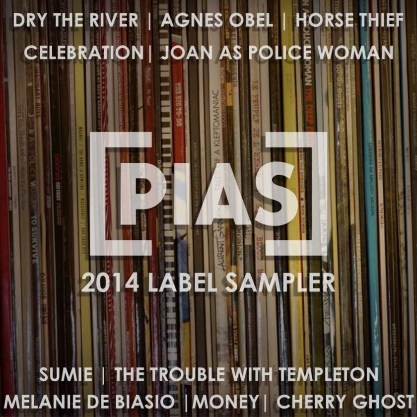 original-pias-noisetrade-art