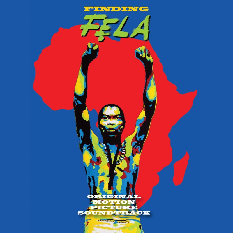 Finding-Fela-Original-Motion-Picture-Soundtrack-Cover