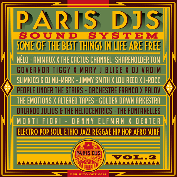 Paris_DJs_Soundsystem-Some_Of_The_Best_Things_In_Life_Are_Free_Vol_3