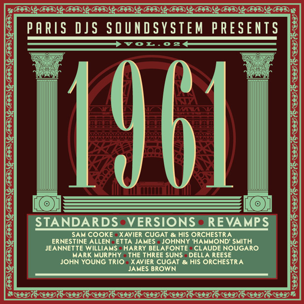 Paris_DJs_Soundsystem-Standards_Versions_and_Revamps_Vol_2-1961