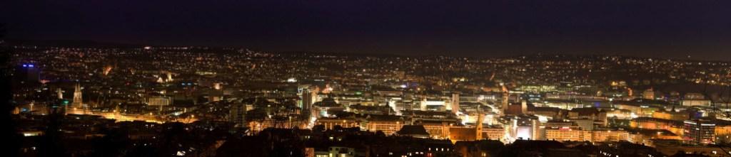Stuttgart_at_night_