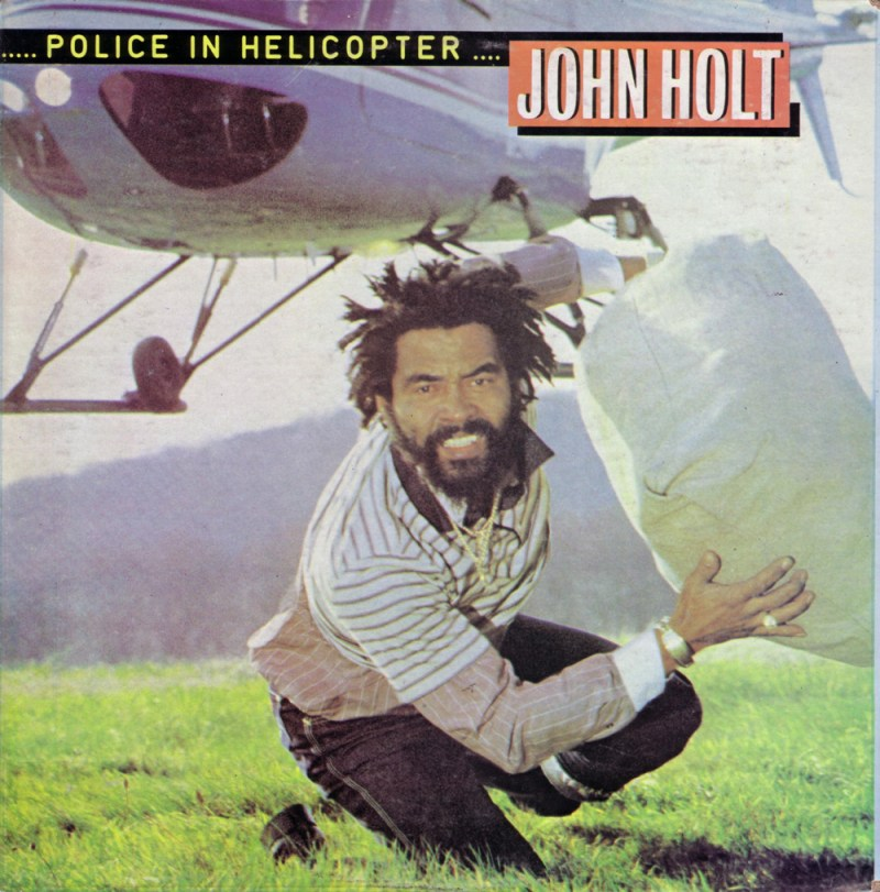 john-holt-Police-in-Helicopter