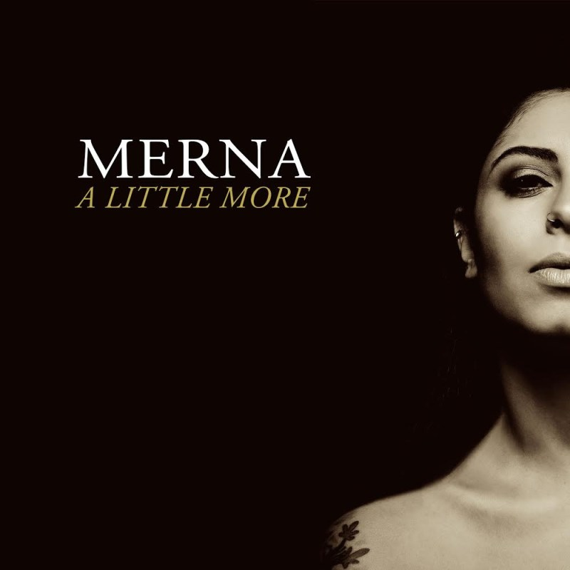 merna a little more