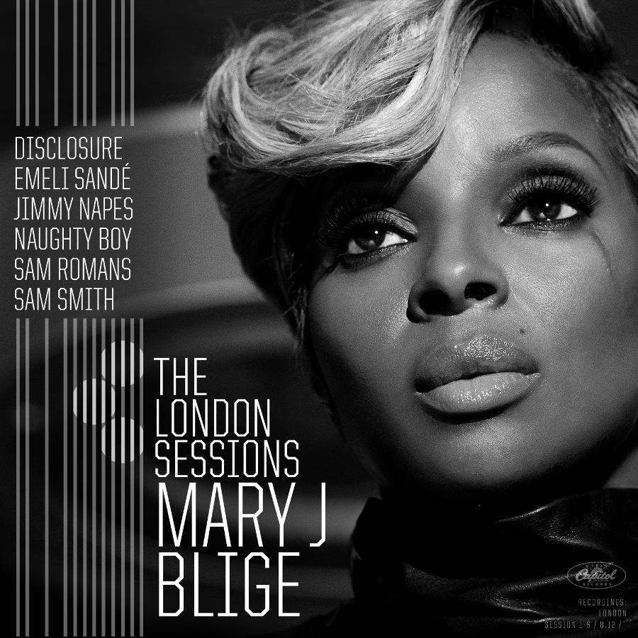 Cover_Album_The_London_Sessions