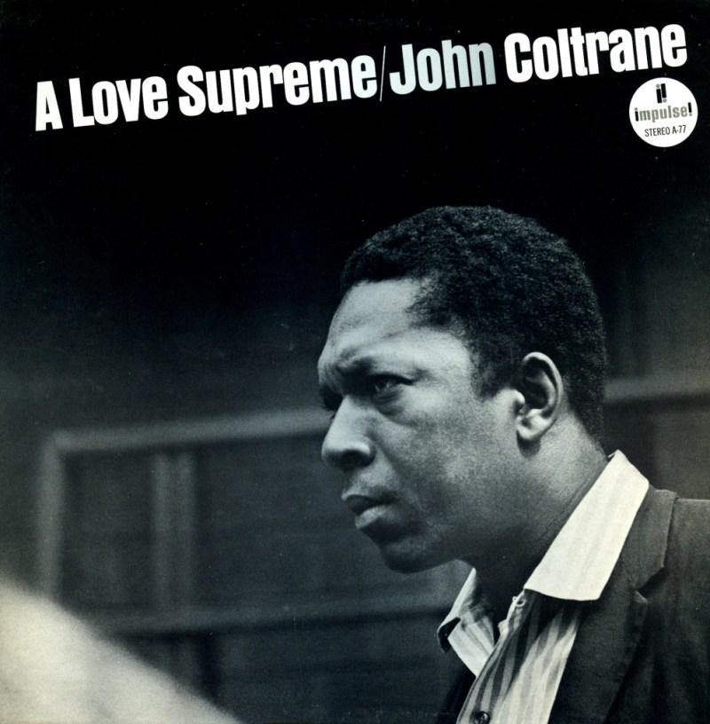 John-Coltrane-A-Love-Supreme