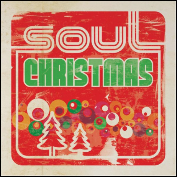 Various_Artists_Soul_Christmas