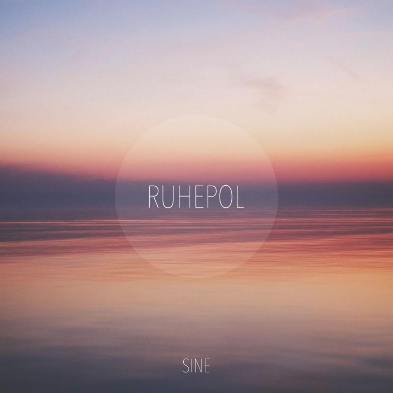 sine_ruhepol_front_2400x2400px