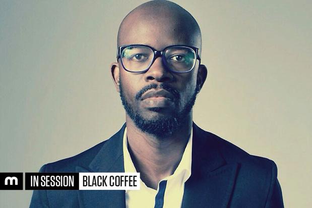 blackcoffeemix