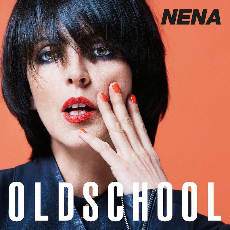 rsz_oldschool_album_cover-_benjamin_alexander_huseby_800