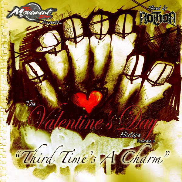 rsz_the_valentines_day_mixtape_volume_3_third_times_a_charm