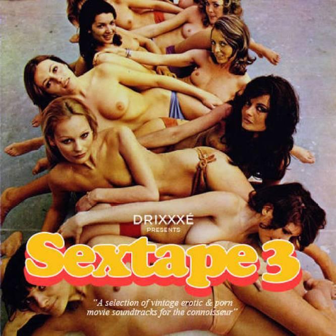 sextape3