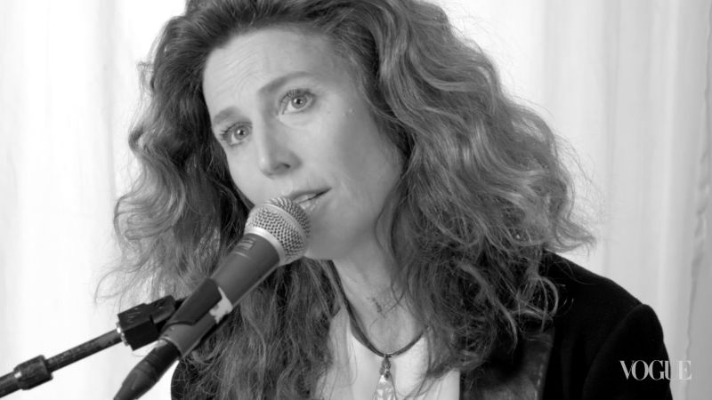 vogue_sophie-b-hawkins-love-songs-valentines-day-damn-i-wish-i-was-your-lover