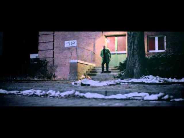 Herbert Grönemeyer - Fang mich an - offizielles Video