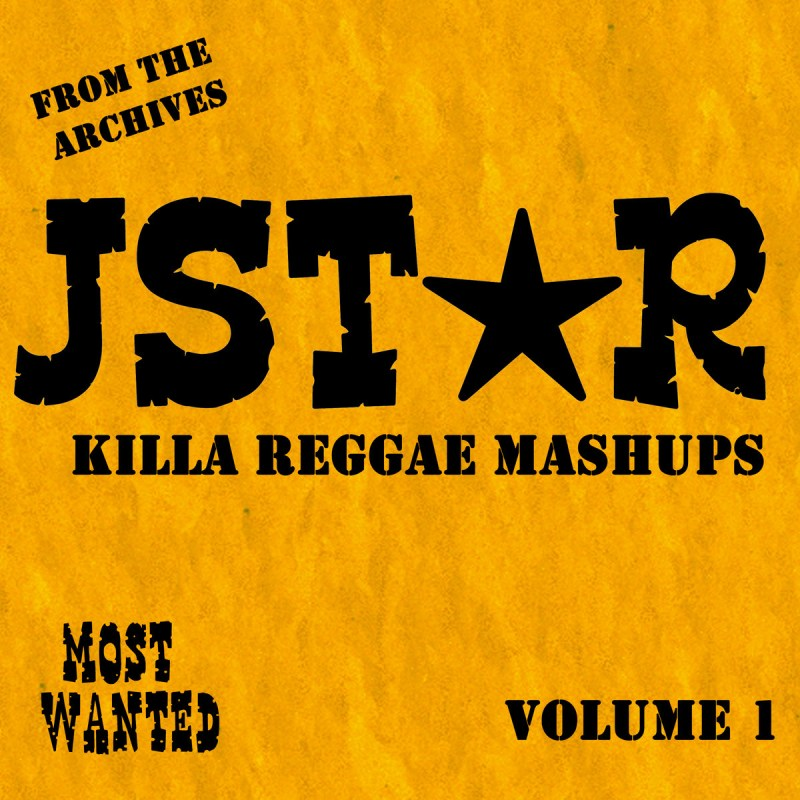 most wanted volume 1