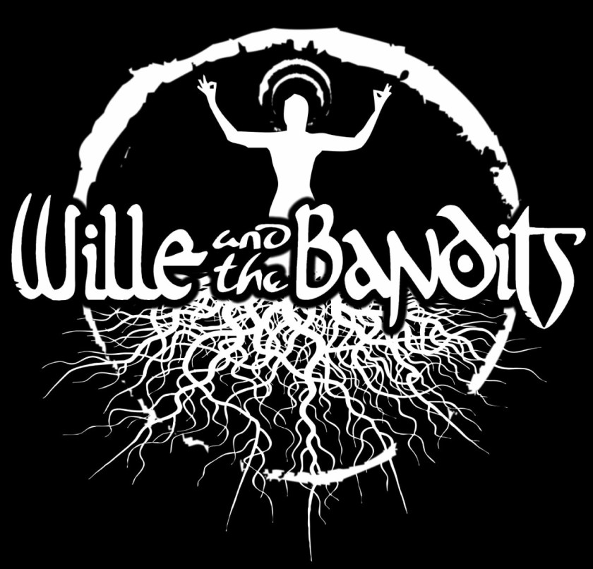 willie and the bandits