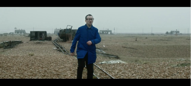 Hot Chip NEED YOU NOW