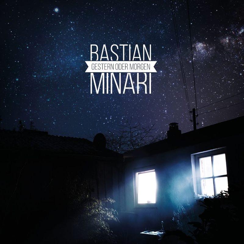 bastian minari gestern morgen