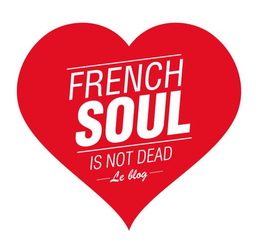 french soul is not dead