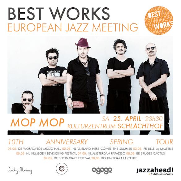 jazzahead-Mop-Mop-web
