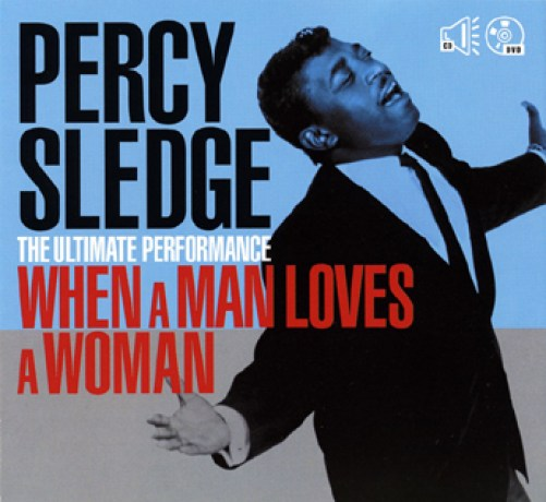 percy-sledge-ultimate