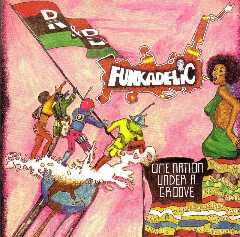 rsz_funkadelic