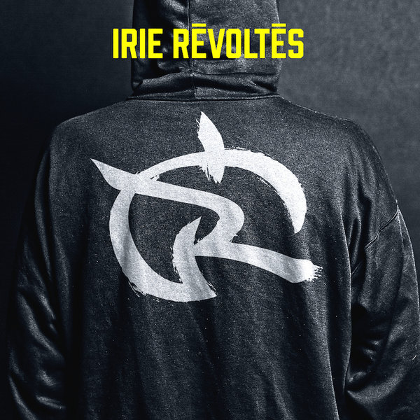 rsz_irie_revoltes_album_cover_800
