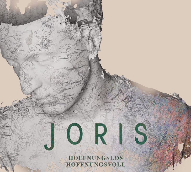rsz_joris_albumcover_fourmusic
