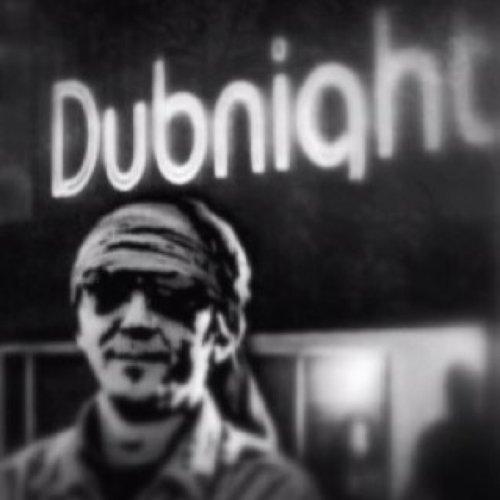 dubnight