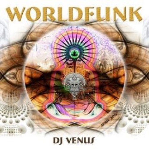 worldfunk
