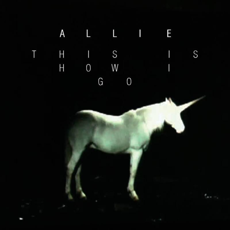 ALLIE_TIHIG_Cover