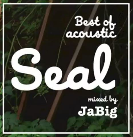 best of acoustic seal