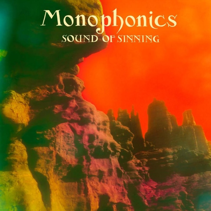 monophonics sounds of sinning