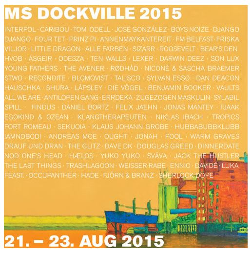 ms dockville 2015