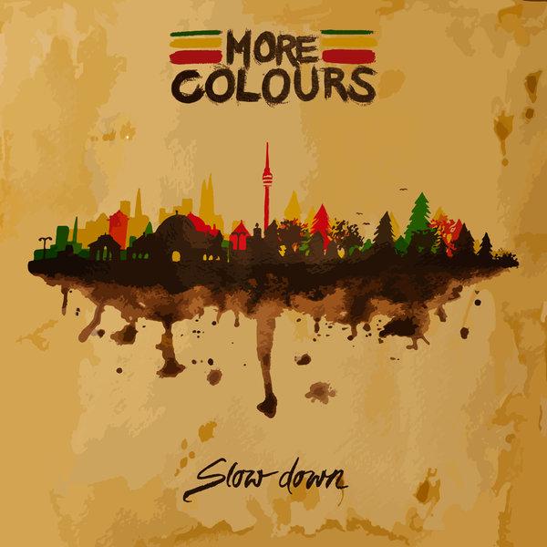 rsz_morecolours_ep_cover