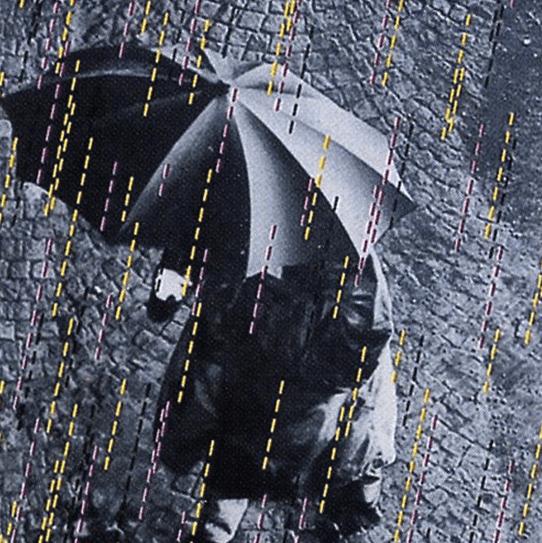 Bildschirmfoto 2015-07-25 um 14.07.49