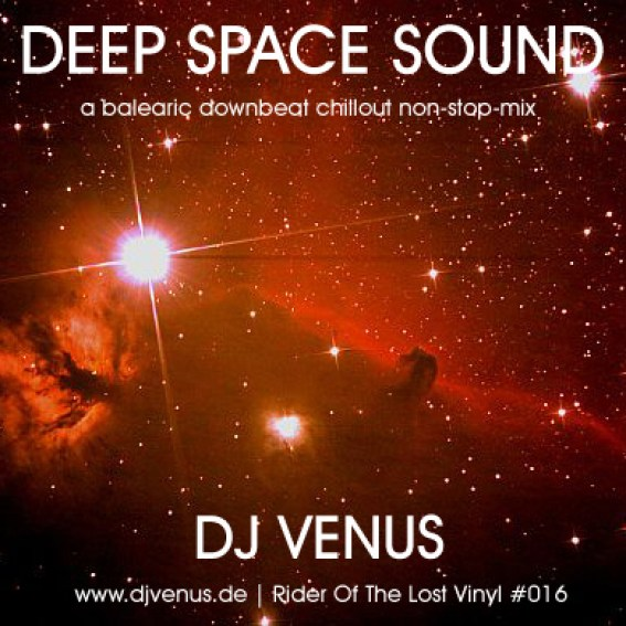 Dj-Venus---Deep-Space-(ROTLV-016)
