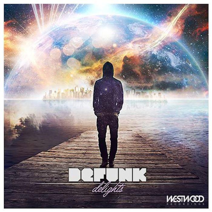 defunk delights