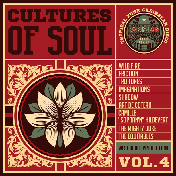 Cultures_Of_Soul-West_Indies_Vintage_Funk_Vol_4