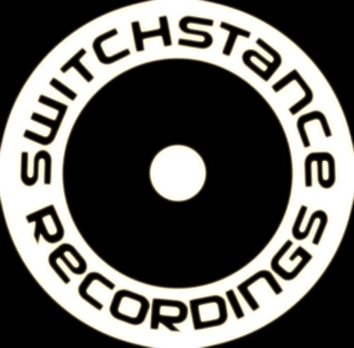 Switchstance Recordings - FREE Label Compilation 2015
