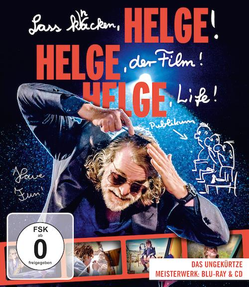 0602547492920_HelgeSchneider_Blu-ray_Inlay.indd