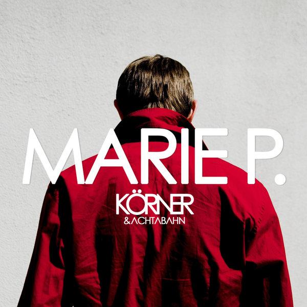 rsz_koerner_marie_p_cover_final_online