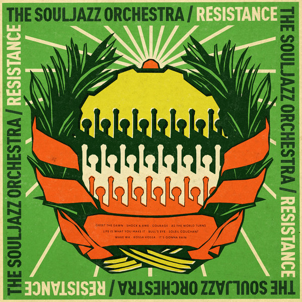 rsz_the_souljazz_orchestra_-_resistance