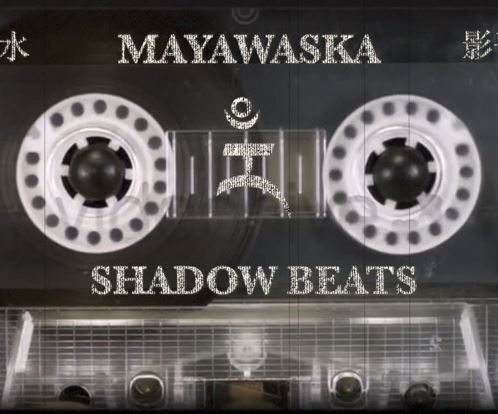 shadow beats mix