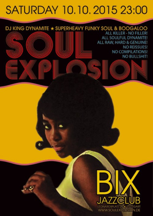 soulexplosion 10 10 15
