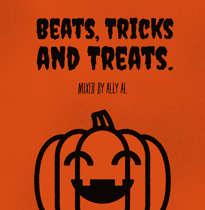 Beats-Tricks-and-Treats-1 (1)