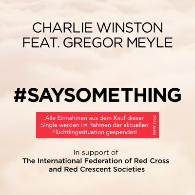 Say_Something_Single_Cover