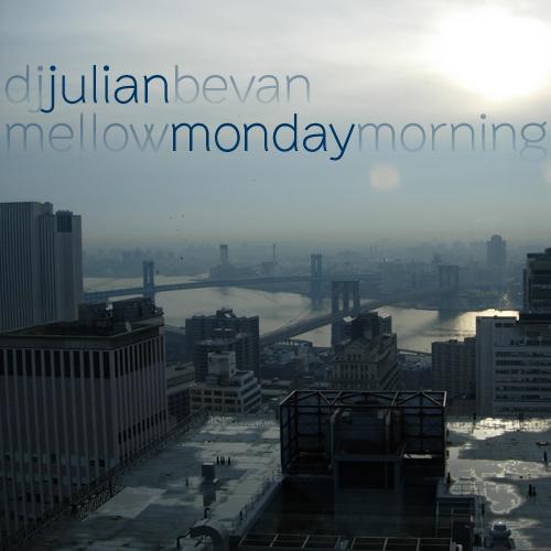 dj_jb_mellow_monday_morning