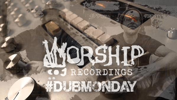 #dubmonday